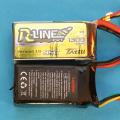 Tattu-R-Line-Li-Po-4s-1300mAh-vs-Walkera-F210-stock-battery