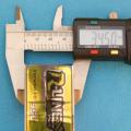 Tattu-R-Line-size-width