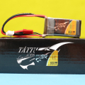 Tattu-2s-800mah-LiPo-battery