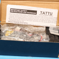 Tattu-2s-800mah-LiPo-box-inside