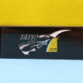 Tattu-2s-800mah-LiPo-box