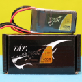 Tattu-3s-450mah-LiPo-battery