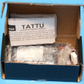 Tattu-3s-450mah-LiPo-box-inside