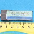 KingKong-TiNY7-battery-size