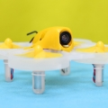KingKong-TiNY7-drone