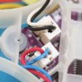 KingKong-TiNY7-motor-connectors