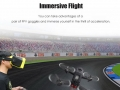 Tovsto-Falcon-210-for-fpv-flights