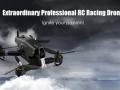 Tovsto-Falcon-210-proffesional-racing-quadcopter