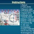 VISUO-XS809HW-XSW-APP-instructions