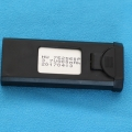 VISUO-XS809HW-battery-900mAh