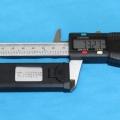 VISUO-XS809HW-battery-lenght
