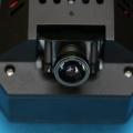 VISUO-XS809HW-camera-angle-adjustment
