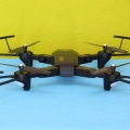VISUO-XS809HW-drone-for-newbies
