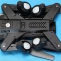 VISUO-XS809HW-folded-view-bottom