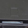 VISUO-XS809HW-micro-SD-slot