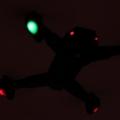 VISUO-XS809HW-night-flight