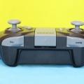 VISUO-XS809HW-remote-controller