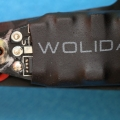 Walkera-Rodeo-110-ESC-Wolida