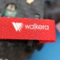 Walkera-Rodeo-110-battery-velcro