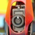 Walkera-Rodeo-110-camera