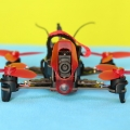 Walkera-Rodeo-110-mini-FPV-quadcopter