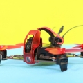 Walkera-Rodeo-110-mini-racing-drone