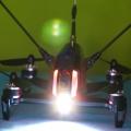 Walkera-Rodeo-150-LEDs