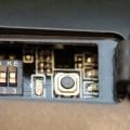 Walkera-Rodeo-150-VTX-channel-dip-switch