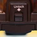 Walkera-Rodeo-150-battery-door-lock