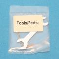 Walkera-Rodeo-150-propeller-tools