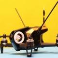 Walkera-Rodeo-150-quadcopter