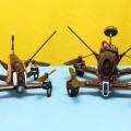 Walkera-Rodeo-150-vs-Walkera-F210