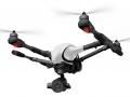 Walkera-VOYAGER-4-drone