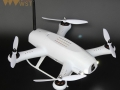 WST-Shuttle-280-racing-quadcopter