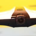 XiangYu-XY017HW-HD-camera