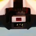 XiangYu-XY017HW-battery-bay