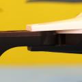 XiangYu-XY017HW-folding-mechanism