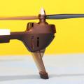 XiangYu-XY017HW-landing-gears