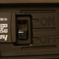 XiangYu-XY017HW-micro-SD-slot