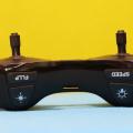 XiangYu-XY017HW-transmitter-shoulder-buttons