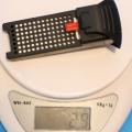 XiangYu-XY017HW-weight-of-battery