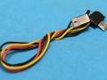 Xiaomi-Yi-2-FPV-cable