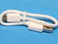 Xiaomi-Yi-2-USB-data-charging-cable
