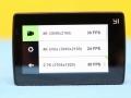 Xiaomi-Yi-2-Ultra-HD-video-recording