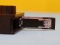 Xiaomi-Yi-2-battery-bay-door