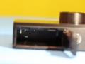 Xiaomi-Yi-2-battery-bay
