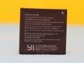 Xiaomi-Yi-2-battery-rear