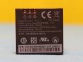 Xiaomi-Yi-2-battery