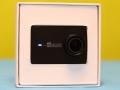 Xiaomi-Yi-2-box-inside