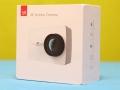 Xiaomi-Yi-2-box